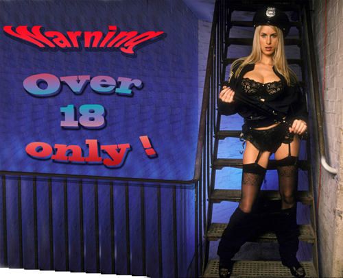 Mature asian porn star bambi